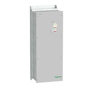Biến tần Schneider ATV212WD75N4 – 75KW 100HP 460V TRI IP54 variable speed drives