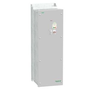 Biến tần Schneider ATV212WD45N4 – 45KW 60HP 460V TRI IP54 variable speed drives