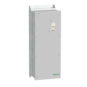 Biến tần Schneider ATV212WD55N4 – 55KW 75HP 460V TRI IP54 variable speed drives