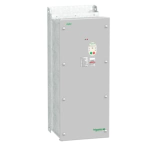 Biến tần Schneider ATV212WD22N4 – 22KW 30HP 480V TRI CEM IP54 variable speed drives