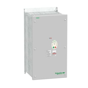 Biến tần Schneider ATV212WD11N4 – 11KW 15HP 480V TRI CEM IP54 variable speed drives