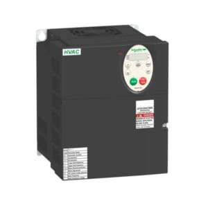Biến tần Schneider ATV212HU75N4 – 7,5KW 10HP 480V TRI CEM IP20