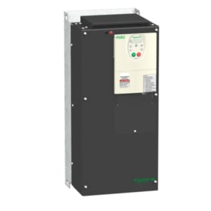 Biến tần Schneider ATV212HD37N4 – 37KW 50HP 460V TRI IP20 variable speed drives