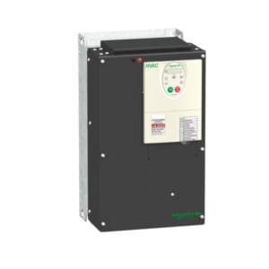 Biến tần Schneider ATV212HD22N4 – 22KW 30HP 480V TRI CEM IP20