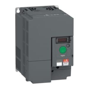 Biến tần Schneider ATV310HD11N4E – 11kW 3 Phase 380V