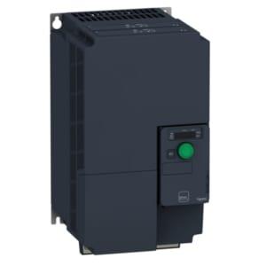 Biến tần Schneider ATV320D15M3C – 15KW 200V 3PH COMPACT CONTROL