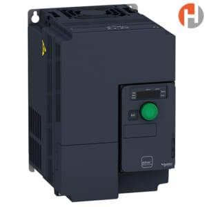 Biến tần Schneider ATV320U55M3C – 5,5KW 200V 3PH COMPACT CONTROL