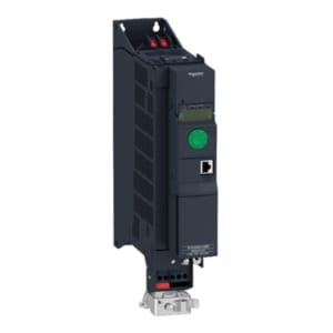 Biến tần Schneider ATV320U15M2B – 1,5KW 200V 1PH BOOK CONTROL