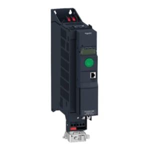 Biến tần Schneider ATV320U11M2B – 1,1KW 200V 1PH BOOK CONTROL