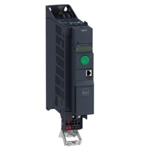 Biến tần Schneider ATV320U30N4B – 3KW 400V 3PH BOOK CONTROL