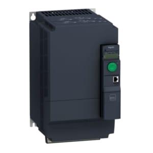 Biến tần Schneider ATV320D15N4B – 15KW 400V 3PH BOOK CONTROL