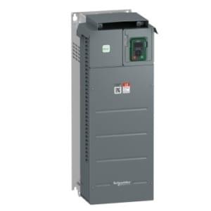 Biến tần Schneider ATV610D55N4 – IP20 55kW 380/415V