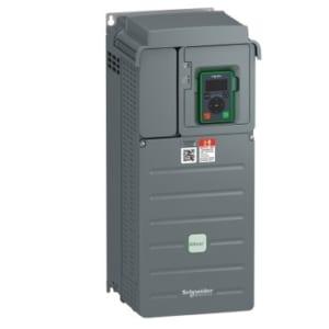Biến tần Schneider ATV610D22N4 – IP20 22kW 380/415V