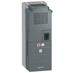Biến tần Schneider ATV610C13N4 – IP20 132kW 380/415V