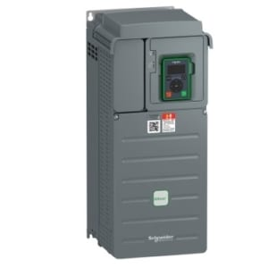 Biến tần Schneider ATV610D11N4 – IP20 11kW 380/415V