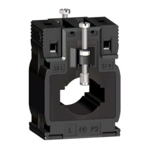 Biến dòng Type MA – Φ27 – 300A – 15x25mm – METSECT5MA030