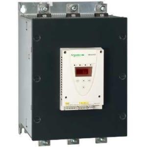 ALTISTART 22 -230V-600V- 300 HP – ATS22C48S6