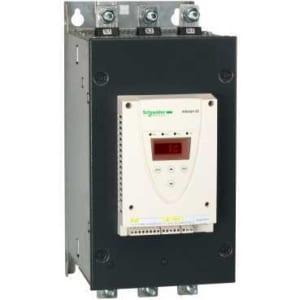 Softstarter ALTISTART 250A 400V – ATS22C25Q