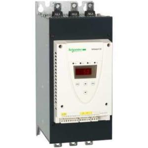 ALTISTART 22 -230V-600V- 125 HP – ATS22C17S6