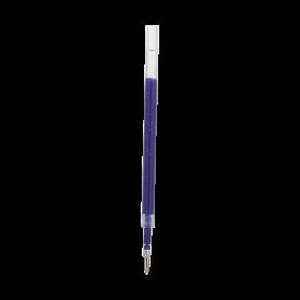 Ngòi bút gel Deli EQ25132