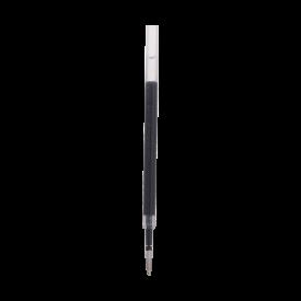 Ngòi bút gel Deli EQ25122