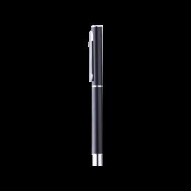 Bút Gel kim loại S80