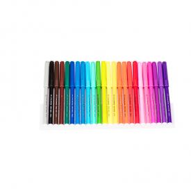 Bút màu nước Deli EC10020