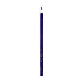 Bút chì màu mền Deli E38025