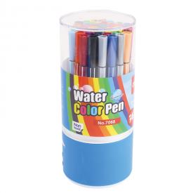 Bút màu nước Deli E7068