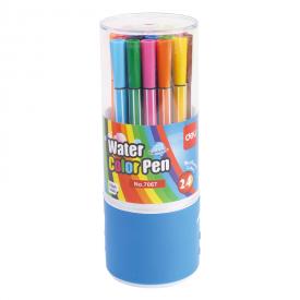 Bút màu nước Deli E7067