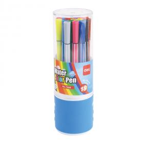 Bút màu nước Deli E7066
