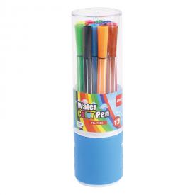 Bút chì màu Deli E7065