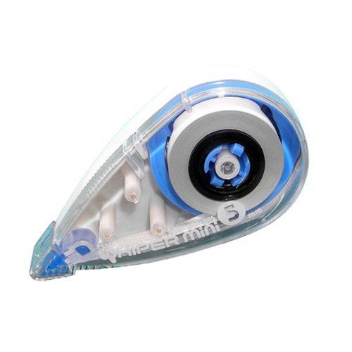 Xóa Kéo Plus 0.5x7.5mm(nhỏ)