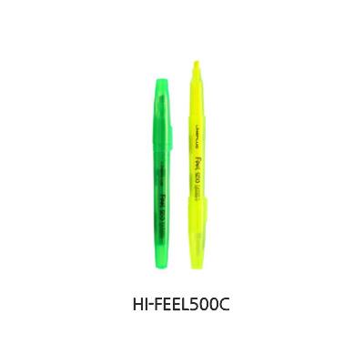 Bút Dạ Quang LinePlus HI-Feel500C