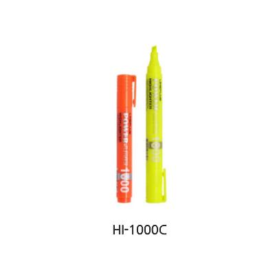 Bút Dạ Quang HI-1000C