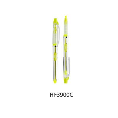 Bút Dạ Quang LinePlus HI-3900C