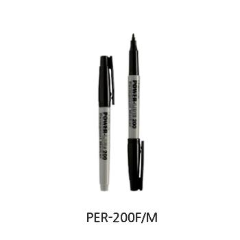 Bút Lông Dầu Line Plus Per-200F/m