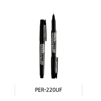 Bút Lông Dầu LinePlus Per-220UF