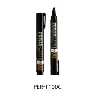 Bút Lông Dầu LinePlus PER-1100C
