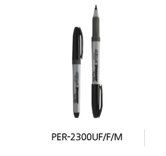 Bút Lông Dầu LinePlus PER-2300UF/F/M