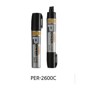 Bút Lông Dầu LinePlus Per-2600C