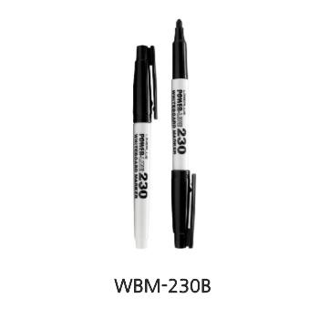 Bút Lông Bảng Lineplus WBM-230B