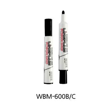 Bút Lông Dầu LinePlus WBM-600B/C