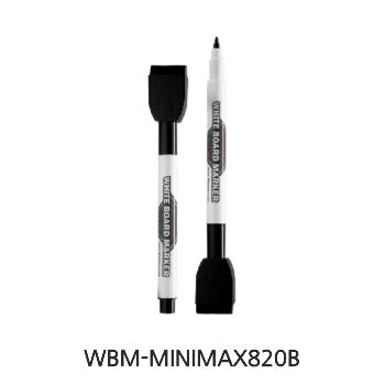 Bút Lông Bảng LinePlus WBM-MINIMAX820B