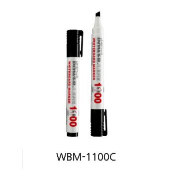 Bút Lông Bảng LinePlus WBM-1100C