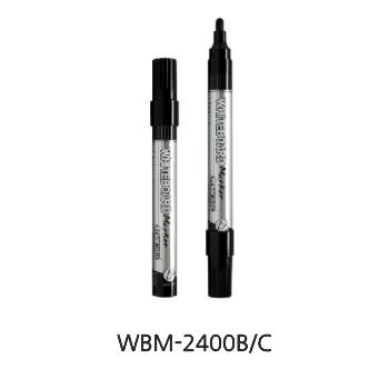 Bút Lông Bảng LinePlus WBM-2400B/C