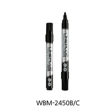 Bút Lông Bảng LinePlus WBM-2450B/C