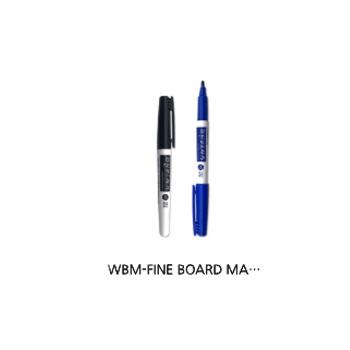 Bút Lông Bảng LinePLus WBM-FINE BOARD MARKER