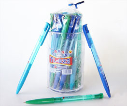 Bút Bi Thiên Long TL-022