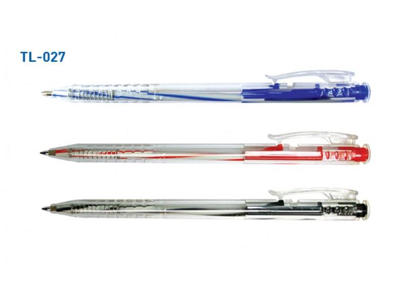 Bút Bi Thiên Long TL-027